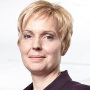 Nicole Voigt