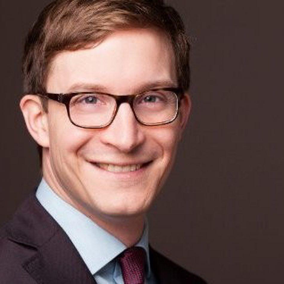 Christian Moldenhauer