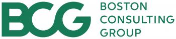 BCG Logo 2