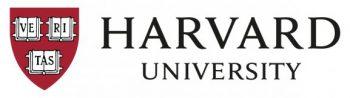 Harvard Uni Logo 2