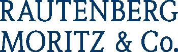 Rautenberg Moritz Logo