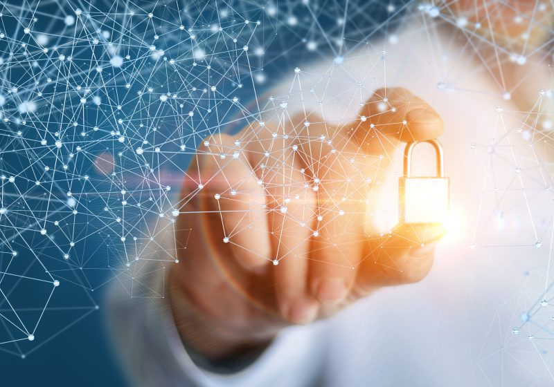 Blog Cyber Security